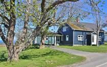 Homes for Sale in Lower Saulnierville, Nova Scotia $295,000