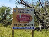 Lots and Land for Sale in Pitahaya, Puerto Rico $300,000