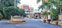 Homes for Sale in Bayside Cove, San Juan, Puerto Rico $195,000
