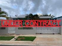 Homes for Sale in Urb La Ceiba, Quebradillas, Puerto Rico $99,900
