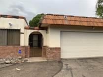 Homes for Sale in Douglas, Arizona $137,500