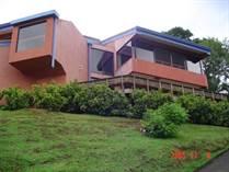 Homes for Sale in Birri, Heredia $595,000