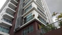 Condos for Sale in Naco, Distrito Nacional $131,250