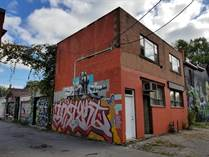 Commercial Real Estate for Rent/Lease in Niagara, Toronto, Ontario $7,000 monthly