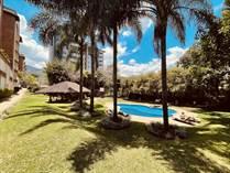 Condos for Sale in Escazu (canton), Escazu , San José $219,000