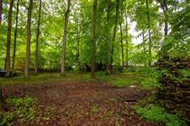 Lots and Land for Sale in Innisfil, Ontario $330,000