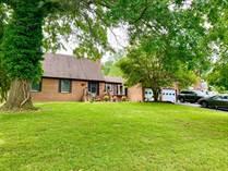 Homes for Sale in Lexington, Virginia $359,000