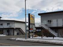 Recreational Land for Sale in Penticton Main North, Penticton, British Columbia $125,000