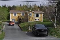Homes for Sale in Newfoundland, PORTUGAL COVE, Newfoundland and Labrador $299,900