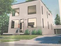 Homes for Sale in Birmingham, Michigan $850,000