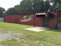 Commercial Real Estate for Sale in Russell Springs, Kentucky $299,900
