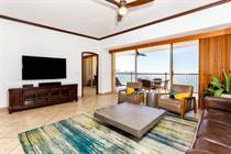 Condos for Sale in Sonoran Sky, Puerto Penasco/Rocky Point, Sonora $499,000