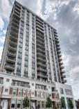 Homes Sold in Uptown, Waterloo, Ontario $825,000