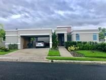 Homes for Sale in La Serranía, Caguas, Puerto Rico $227,000