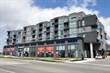 Condos for Sale in Burlington, Ontario $439,999