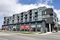 Condos for Sale in Burlington, Ontario $439,999