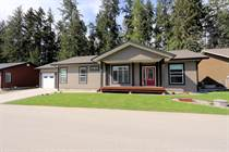 Homes for Sale in Salmon Arm, British Columbia $474,900