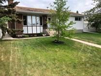 Homes Sold in Northwest St. Paul, St. Paul, Alberta $244,500