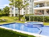 Condos for Rent/Lease in Escazu (canton), San José $2,200 monthly