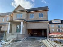 Homes for Sale in Mavis/ Steeles, Brampton, Ontario $1,150,000