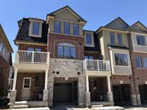 Homes for Sale in Ancaster, Hamilton, Ontario $459,990