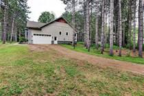 Homes for Sale in Dunrobin, Ottawa, Ontario $524,900