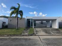 Homes for Sale in Juncos, Puerto Rico $145,000