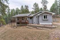 Homes for Sale in Palmer Subdivision, Rapid City, South Dakota $472,500