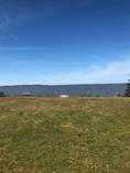 Lots and Land for Sale in Stanley Bridge, New London, Prince Edward Island $23,300