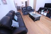 Homes for Rent/Lease in Little Ferry, New Jersey $1,500 monthly