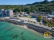 Commercial Real Estate for Sale in Pueblo de Aguadilla, Aguadilla, Puerto Rico $899,000