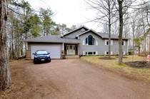 Homes for Sale in Sackville, New Brunswick $284,900