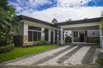 Homes for Sale in Playa Hermosa, Puntarenas $1,395,000
