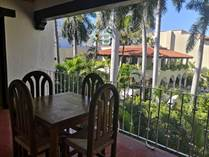 Condos for Sale in Gran Venetian, Puerto Vallarta, Jalisco $260,000