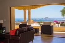 Condos Sold in Tourist Corridor, Baja California Sur $598,996