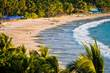 Lots and Land for Sale in Playa la Ropa, Zihuatanejo, Guerrero $380,000