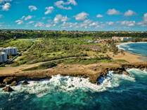 Lots and Land for Sale in Guayabo, Isabela, Puerto Rico $8,000,000