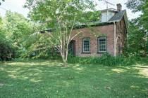 Homes for Sale in Ridgeway, Ontario $925,000