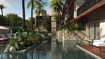 Condos for Sale in Tulum Centro, Tulum, Quintana Roo $345,000