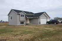 Homes for Sale in Milaca, Minnesota $237,555