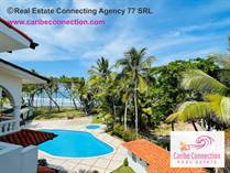 Condos for Sale in Encuentro Beach, Cabarete, Puerto Plata $225,000