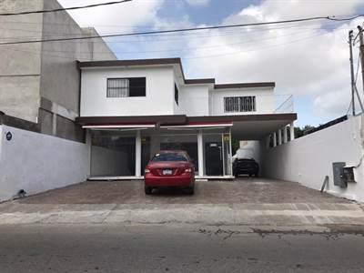 """Merida, Yucatan presents """"POTENTIAL MONTEJO"""" One block from Paseo de Montejo"""
