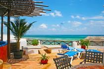 Condos for Sale in Punta Caracol, Puerto Morelos, Quintana Roo $425,000