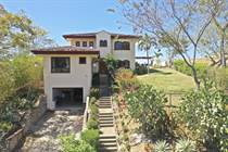 Homes for Sale in Playa Hermosa, Guanacaste $399,000