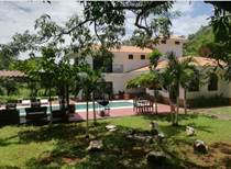 Homes for Sale in Villareal, Tamarindo, Guanacaste $285,000