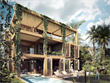 Condos for Sale in Playa del Carmen, Quintana Roo $2,852,343