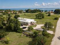 Homes for Sale in Consejo Shores, Consejo, Corozal $292,900