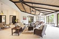 Homes for Sale in Hacienda Los Reyes, La Guacima, Alajuela $949,000