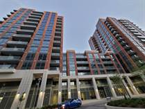 Condos for Sale in Wilson Heights/Sheppard, Toronto, Ontario $625,004