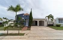 Homes for Sale in Urb. Los Pinos, Arecibo, Puerto Rico $134,900